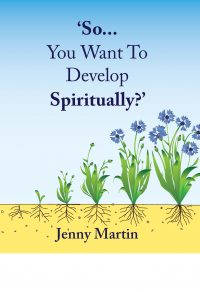 Spiritual Development Manual